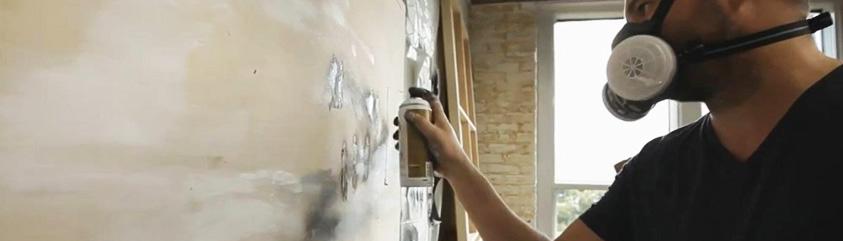 Atelier Marc Laberge